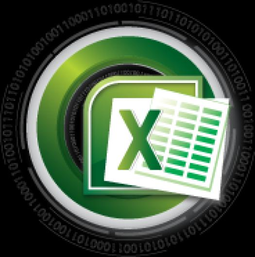 MS Excel - Formula And Function Pre Test