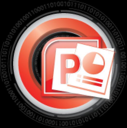PowerPoint Intermediate Post Test