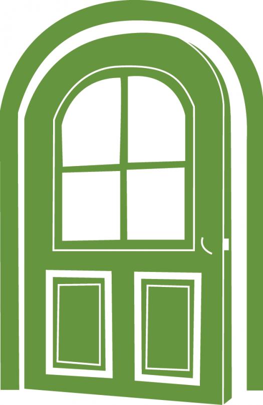 """Commercial Door Hardware """"ez-quizzes"""""""