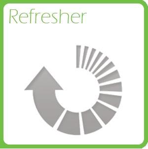 Smmc Refresher Quiz #16