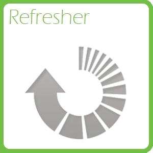 Smmc Refresher Quiz #4
