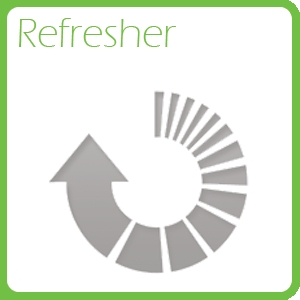 Smmc Refresher Quiz #9