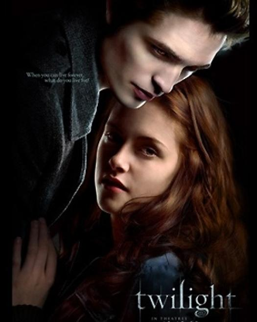 Do You Know About Edward Cullen?