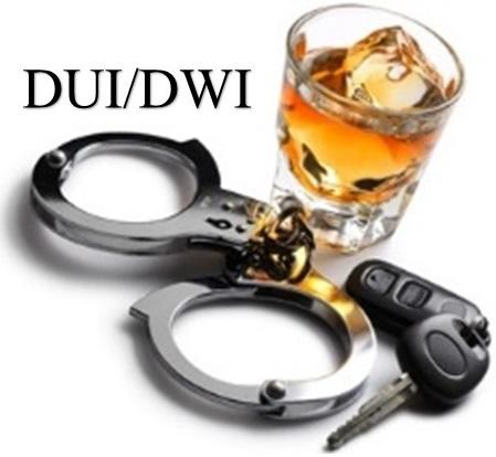 NEW15 AIC $60 12 Hr FIRST Offense DWI/OWI/DUI SUBSTANCE ABUSE DRUG ALCOHOL AWARENESS WEB+bacM+NH+Dec02+hiv+VIPDr+GS