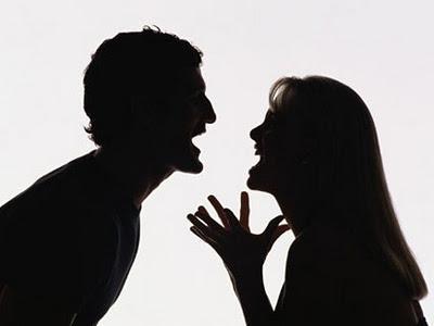 NEW02S AIC $60 18 Hours Violencia Doméstica/Intervención de Agresores DOMESTIC VIOLENCE WEB52+6IR+NH+GS