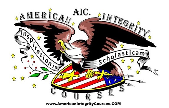 OLD NEW AIC $10 1 Hr ANGER MANAGEMENT CERTIFIED COURT ORDERED ONLINE CLASSES WEB5