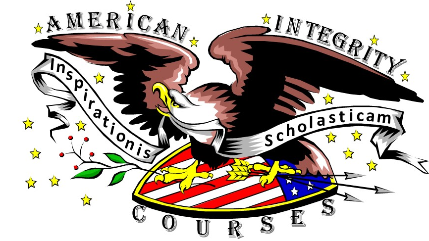 $25 5 Hr Decision Making Critical Thinking for Adults CERTIFIED COURT ORDERED ONLINE CLASSES WEB