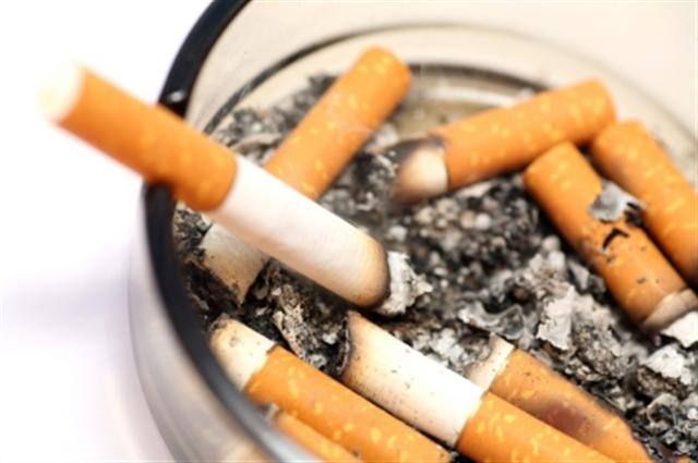 NEW31 AIC $60 12 Hr Tobacco Awareness /Smoking Addiction COURT ORDERED ONLINE CLASSES WEB+DecM08+NH+BacM+GS