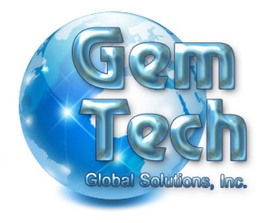 Gemtech Global Solutions Recruitment Tests