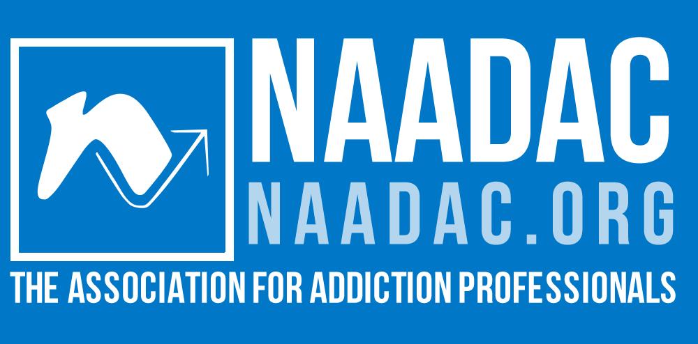 Winter 2019 NAADAC Magazine CE Quiz