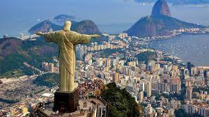 Quiz Sobre O Rio De Janeiro