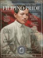 Rlw Prelims Q3: Why Study Rizal?