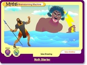 Mf Prelims Q2: What Is Myth? Crash Course Mythology 1