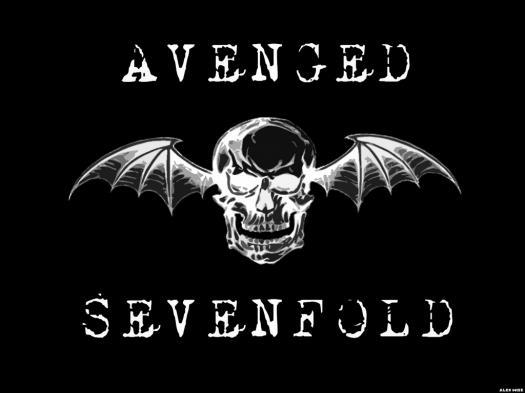 Avenged Sevenfold Fan Quiz