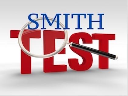 Smith Lesson 3 - America Enters World War I Test