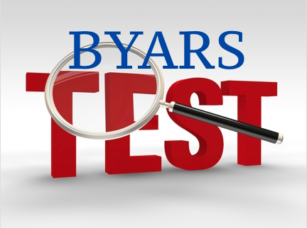 Byars Lesson 3 - America Enters World War I Test