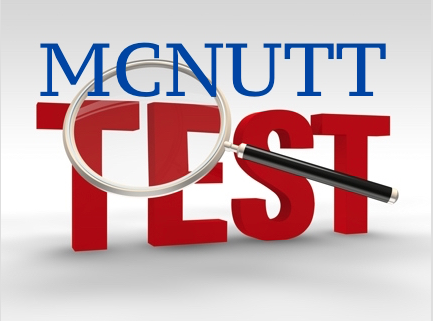 Mcnutt Lesson 3 - America Enters World War I Test