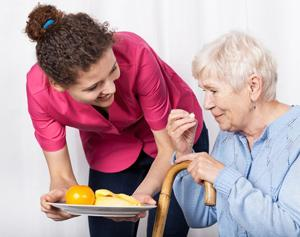 Basic Physical care (part 2)