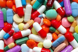 Medication And I.V. Administration (Part 1)