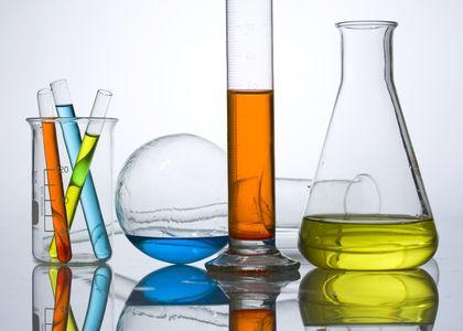 Cytology: Acid-base Balance, Respiratory Alkalosis/Acidosis