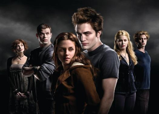 Twilight Obsession Quiz!