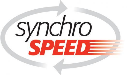 Fiber Speed Upgrade