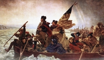 Was The American Revolution Avoidable?