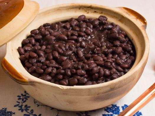 What Kind Of Bean Are You? Quiz