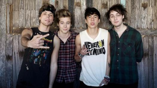 5sos dating quizzes Quiz: which member of 5sos should you be dating - ashton, calum, luke or michael i got: michael clifford quiz: which member of 5sos should you be dating.
