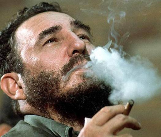 Fidel Castro Cumpleanos Quiz! How Well Do You Know Fidel?