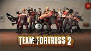 Are You A Good TF2 Player?