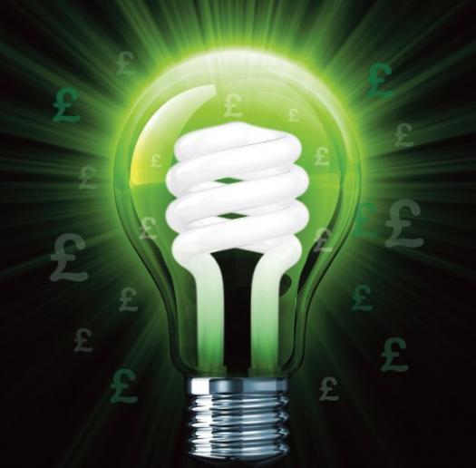 Koliko Zna O Utedi Energije?