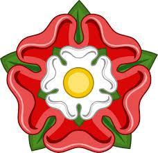The Tudor Dynasty Revision Quiz