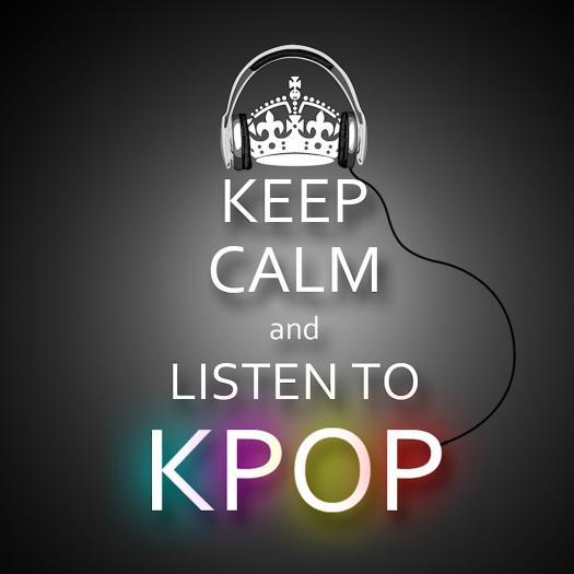 How Much Do You Know Kpop?