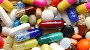 Medication And I.V. Administration (Part 2)