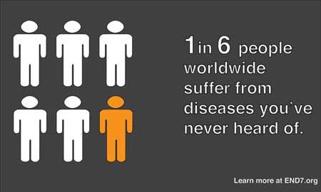 What Do You Know About Ntds?