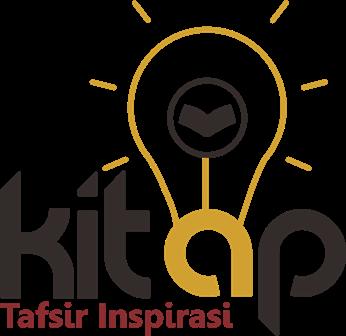 Tafsir Inspirasi Al Qur