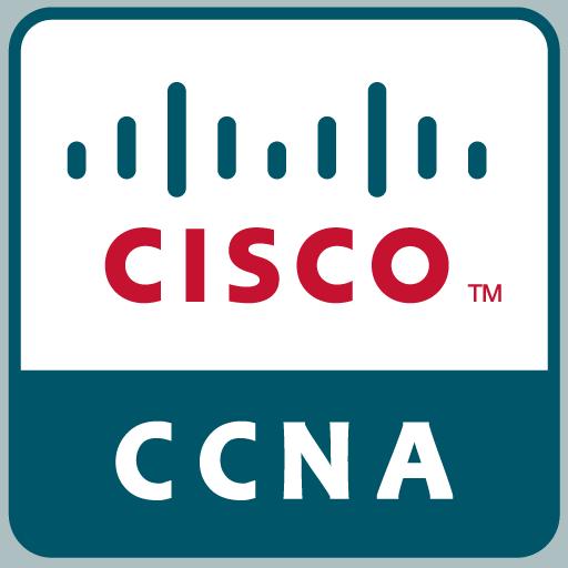 Ccna2 Final Exam (New Questions)