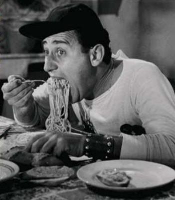 Sei Un Esperto Di Cucina Italiana?! - ProProfs Quiz