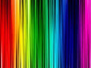 colors Quizzes & Trivia