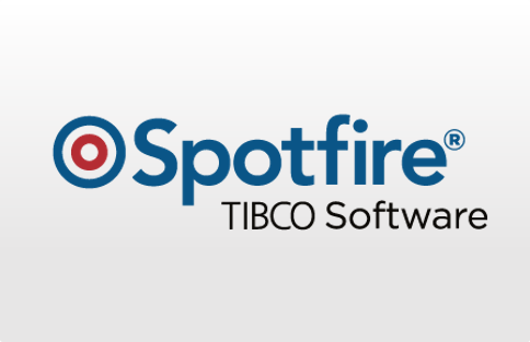 Introduction To Tibco Spotfire