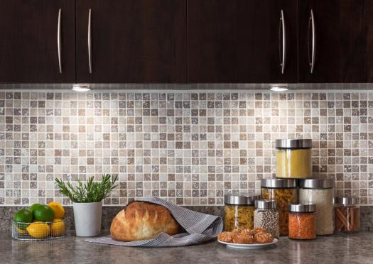 What Countertop Is Right For Your Kitchen?
