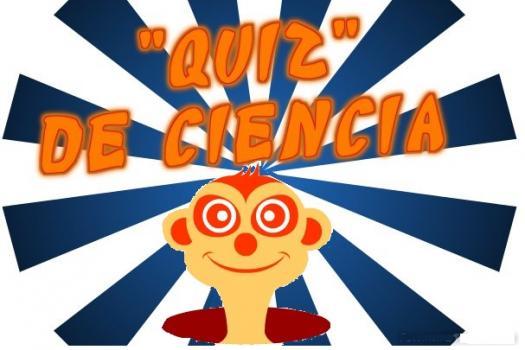 �cu�nto Sabes De Ciencia?