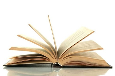 Learn How To Set Library Books