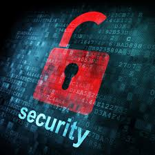 Information Security Quiz