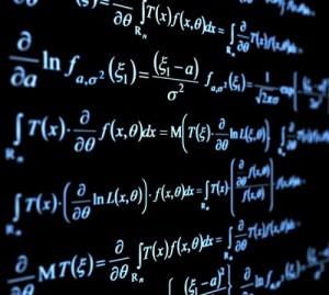 maths Quizzes & Trivia