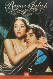 Romeo And Juliet Character Quiz