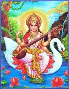What hindu goddess are you proprofs quiz - Images of hindu gods and goddesses ...