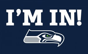 Are You A 12th Man?