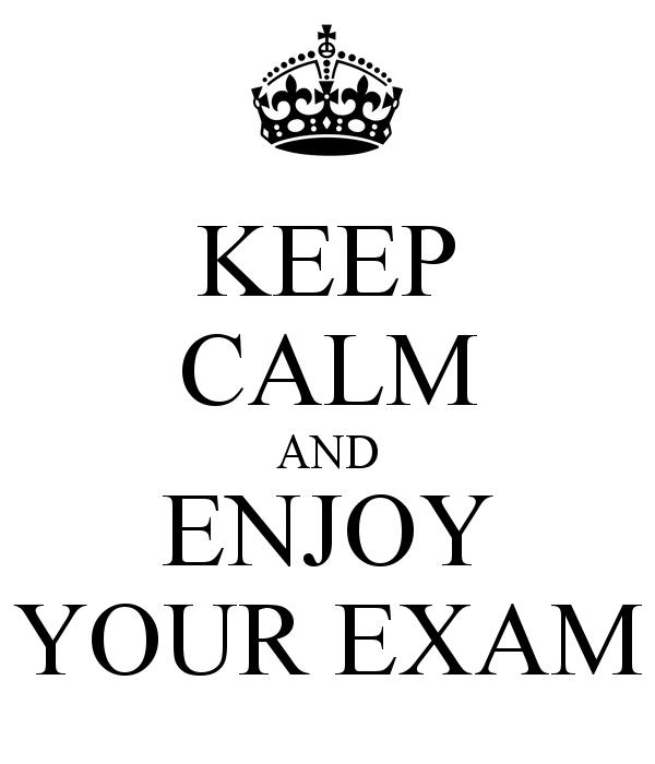 English Midterm Practice Exam